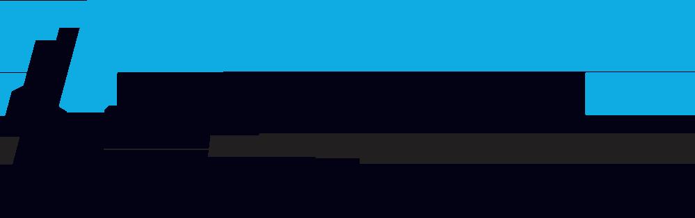 Conseil en investissement immobilier à Nantes